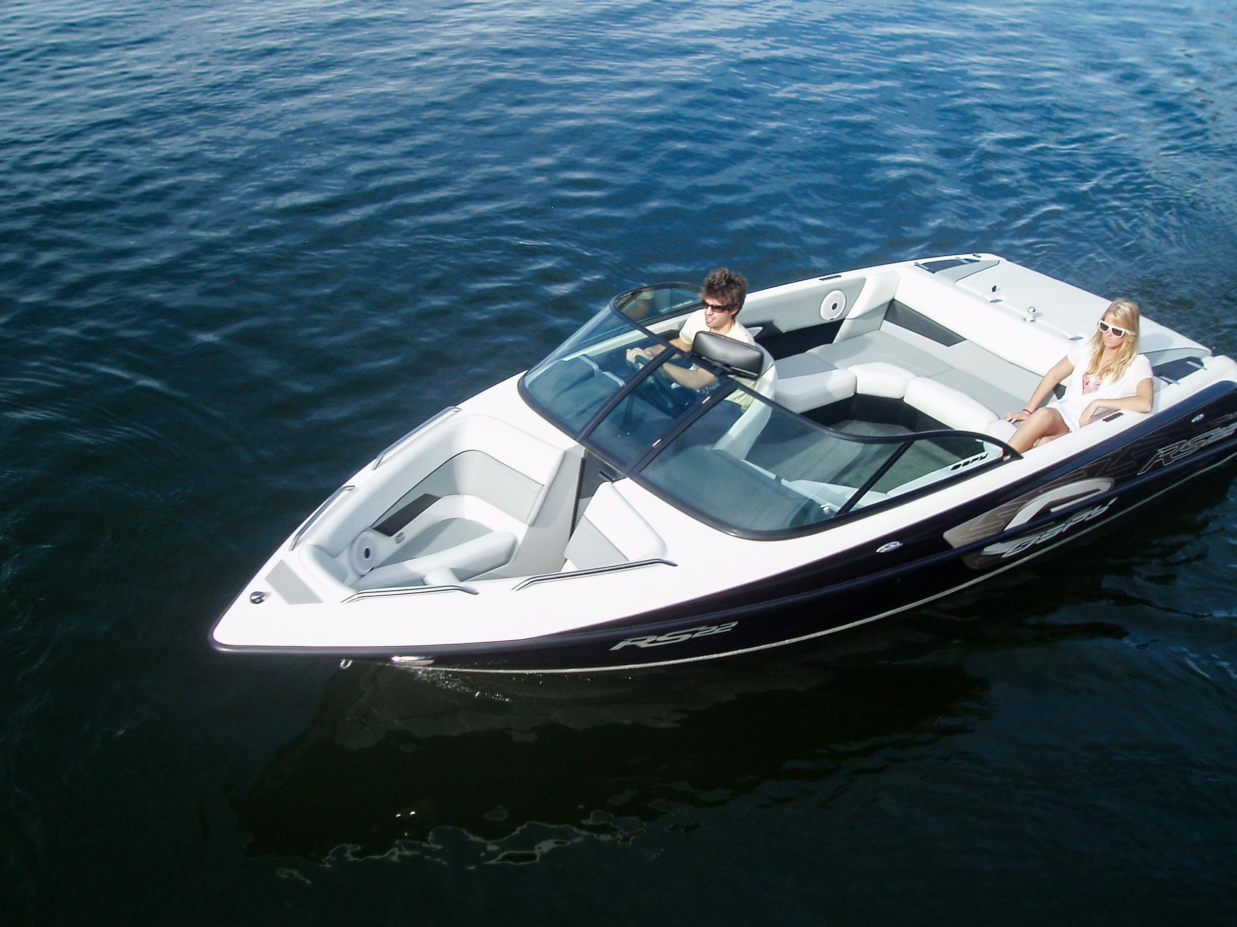 Spy_Boats_RS22-9.jpg