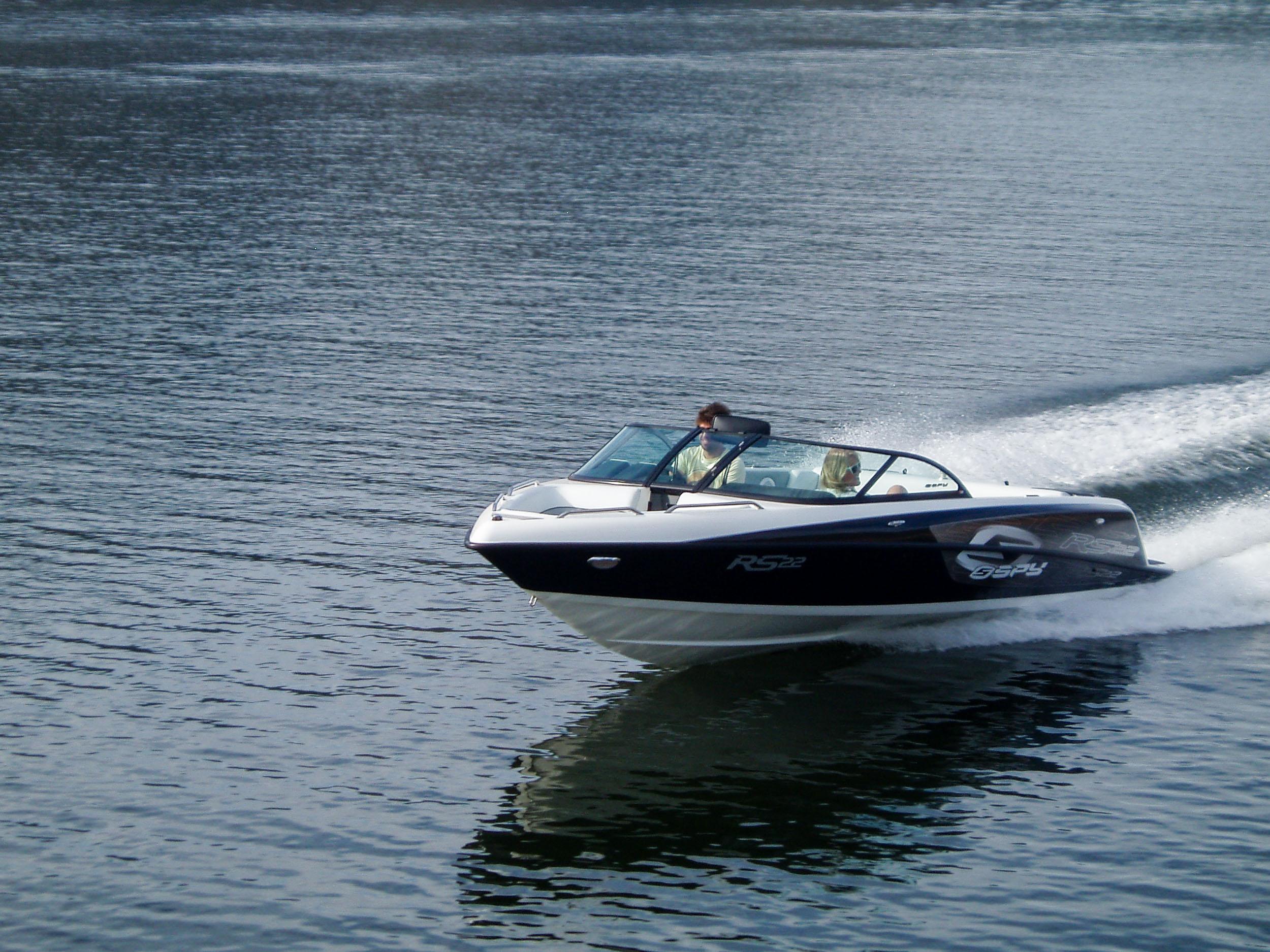 Spy_Boats_RS22-10.jpg