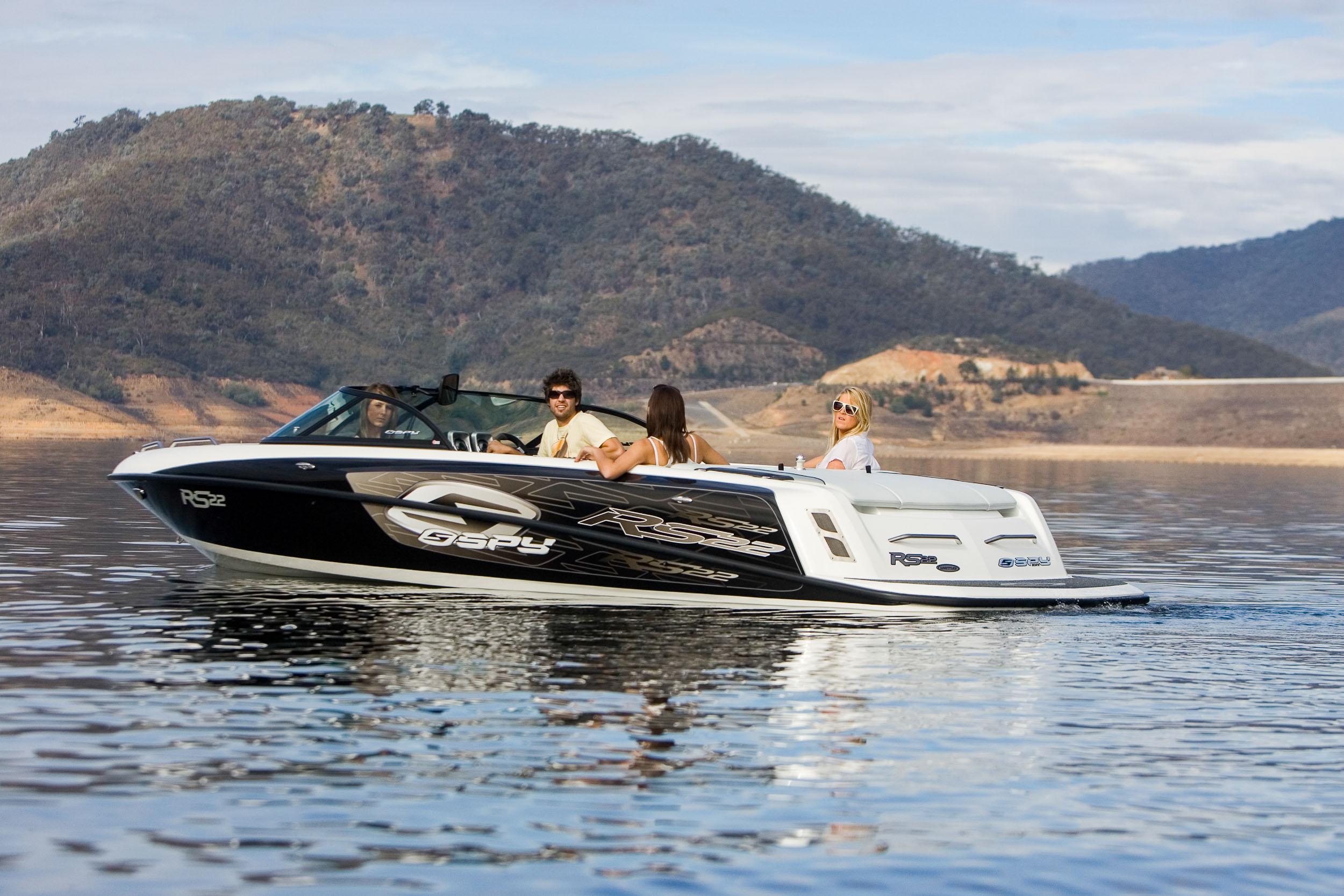 Spy_Boats_RS22-11.jpg