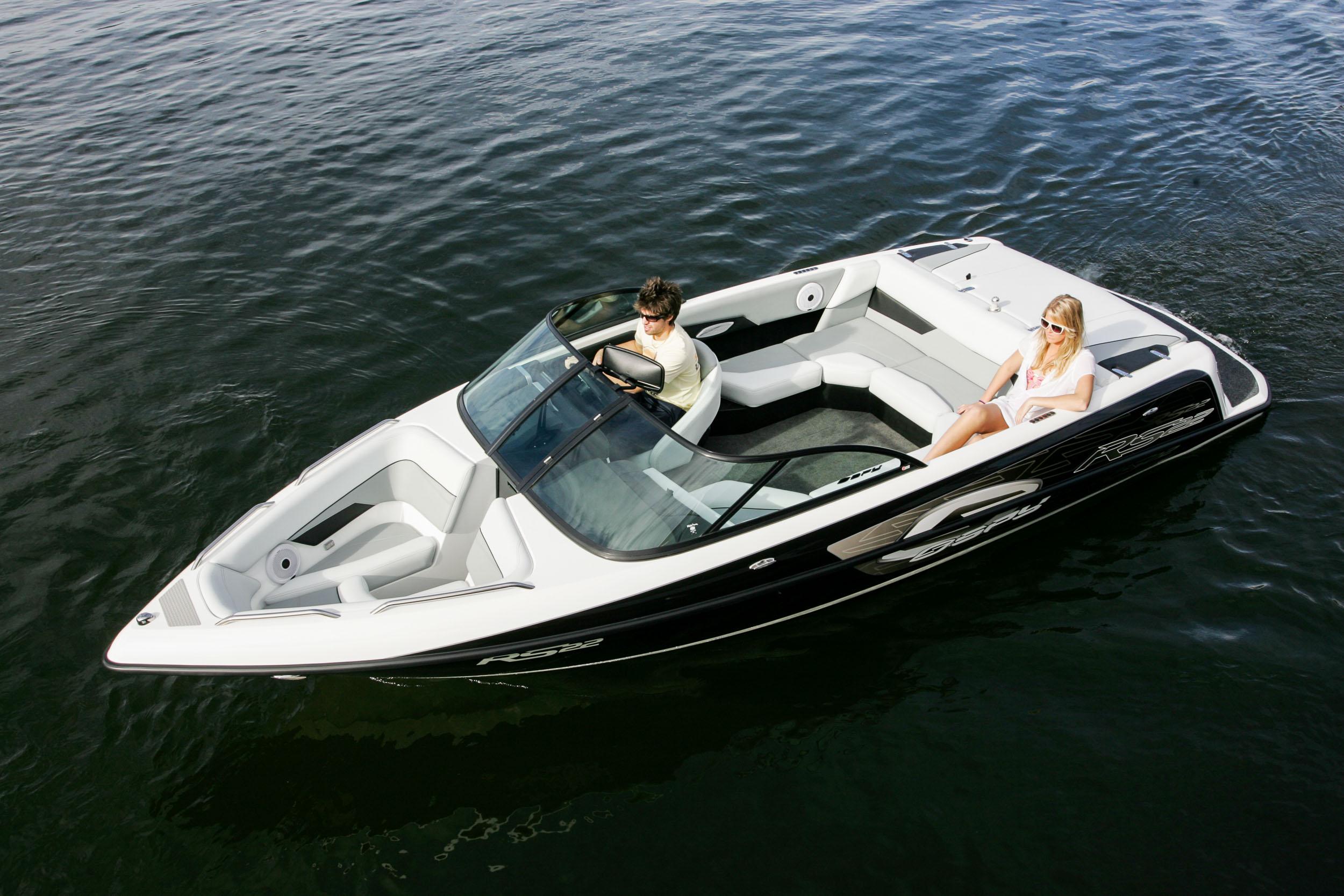 Spy_Boats_RS22-14.jpg