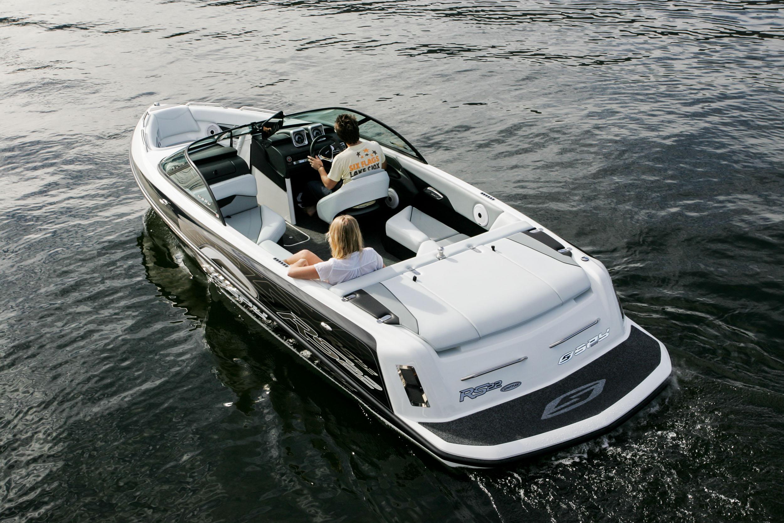 Spy_Boats_RS22-16.jpg