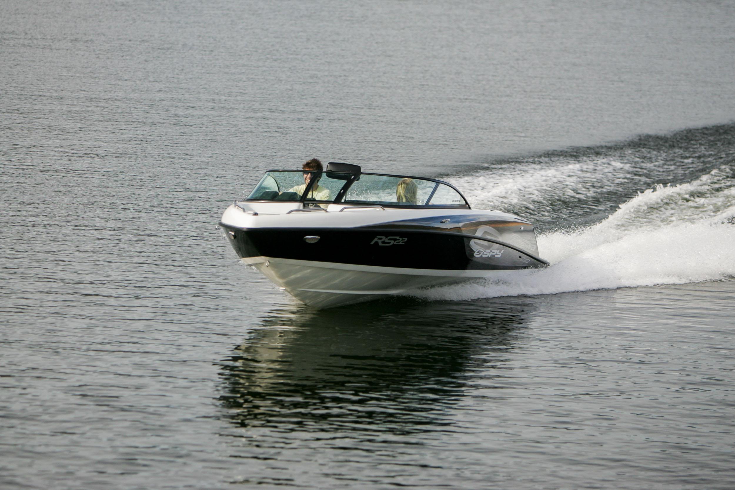 Spy_Boats_RS22-17.jpg