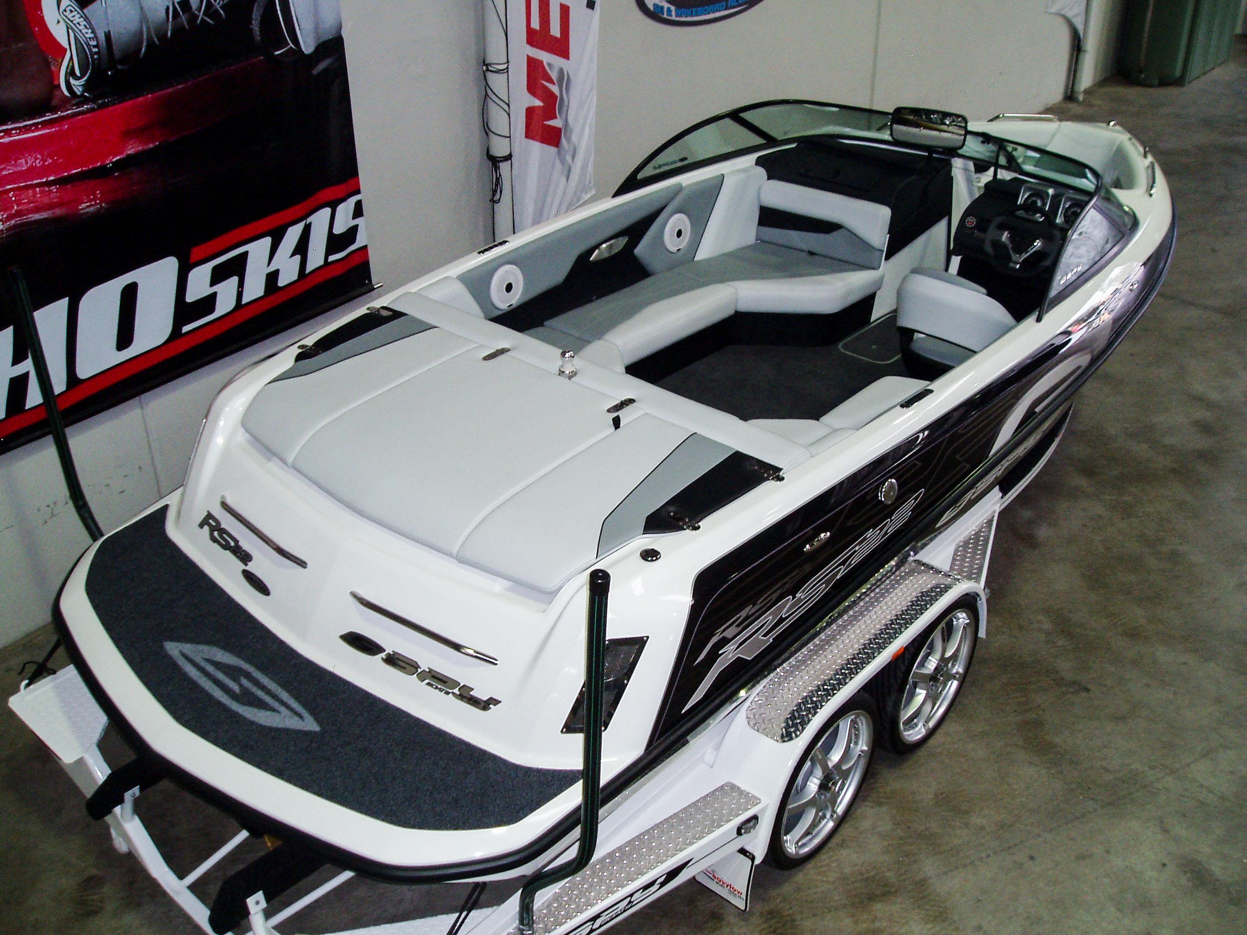 Spy_Boats_RS22-20.jpg