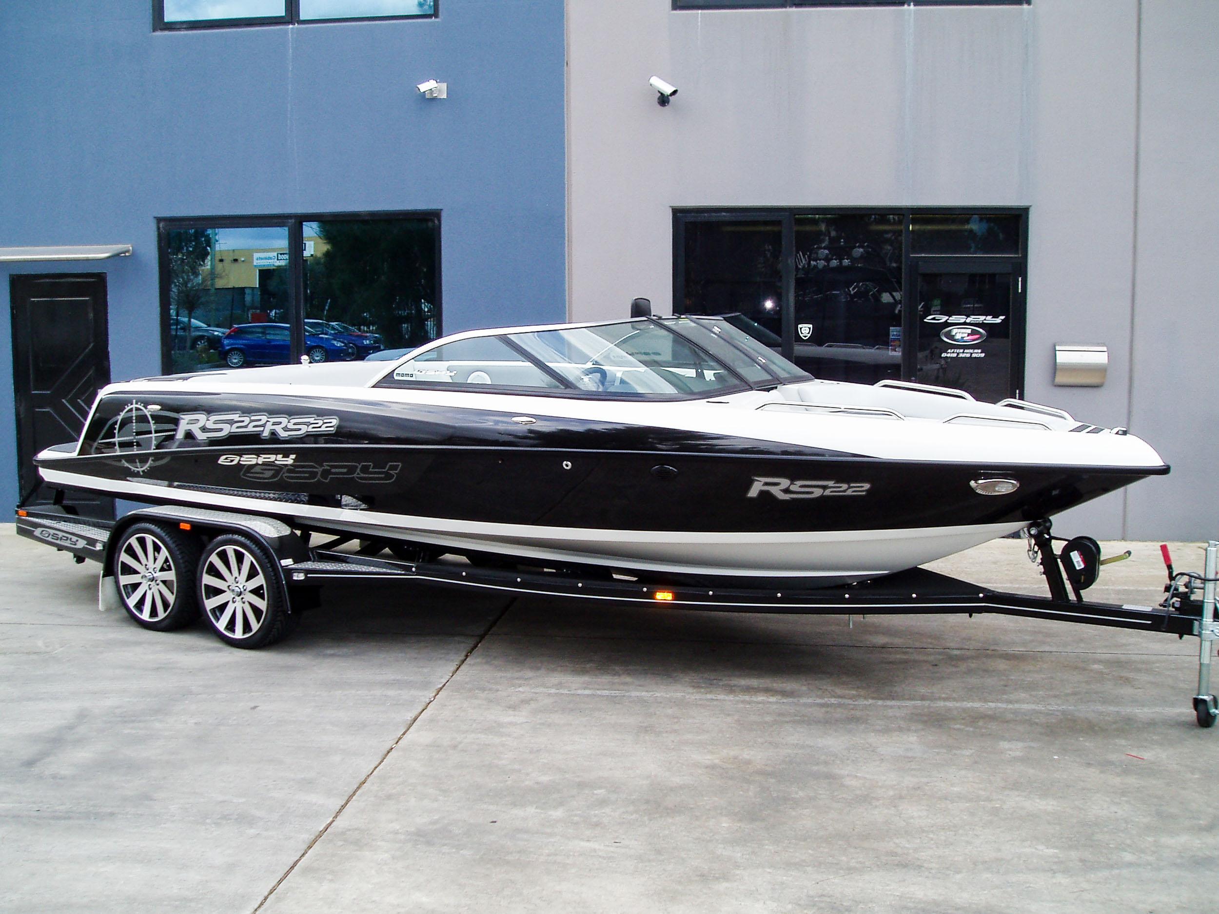 Spy_Boats_RS22-21.jpg