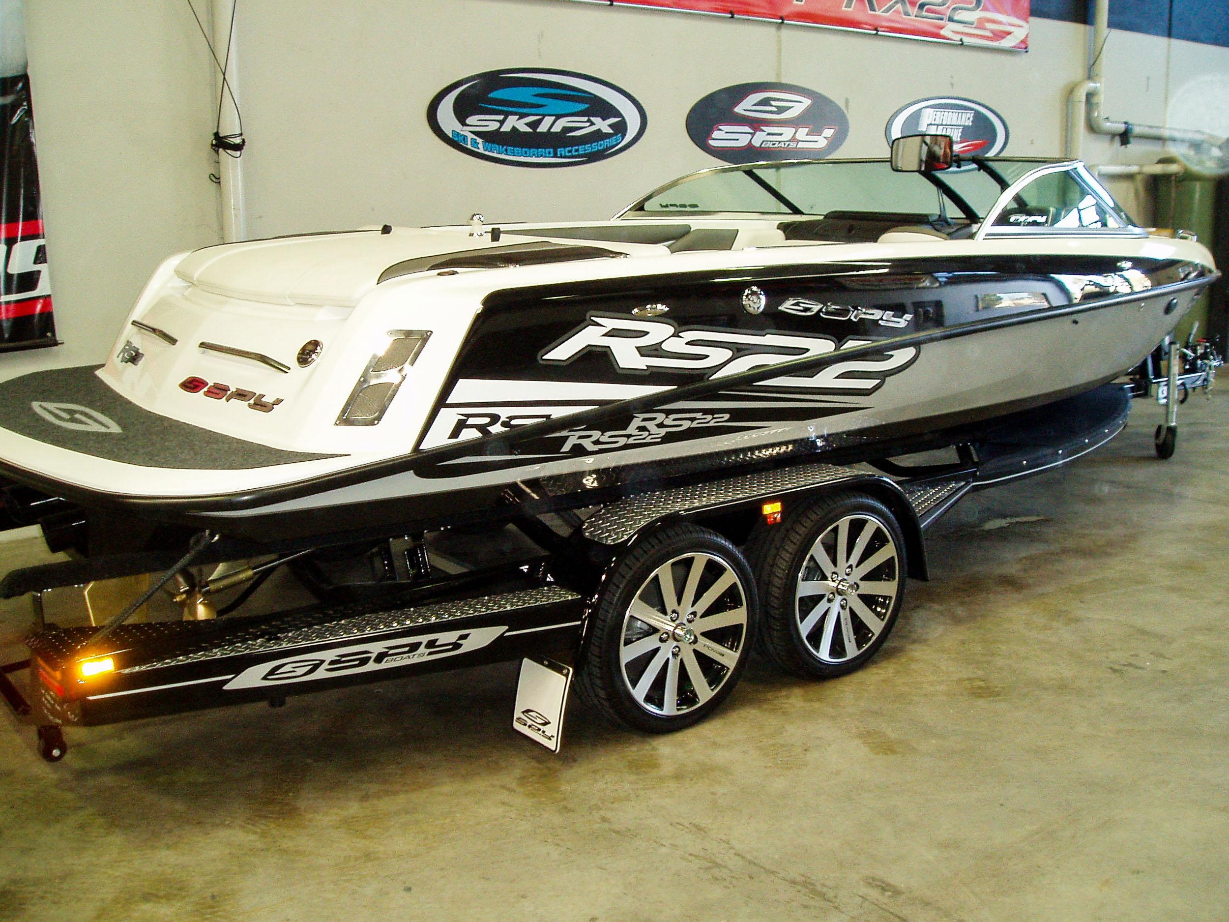 Spy_Boats_RS22-24.jpg
