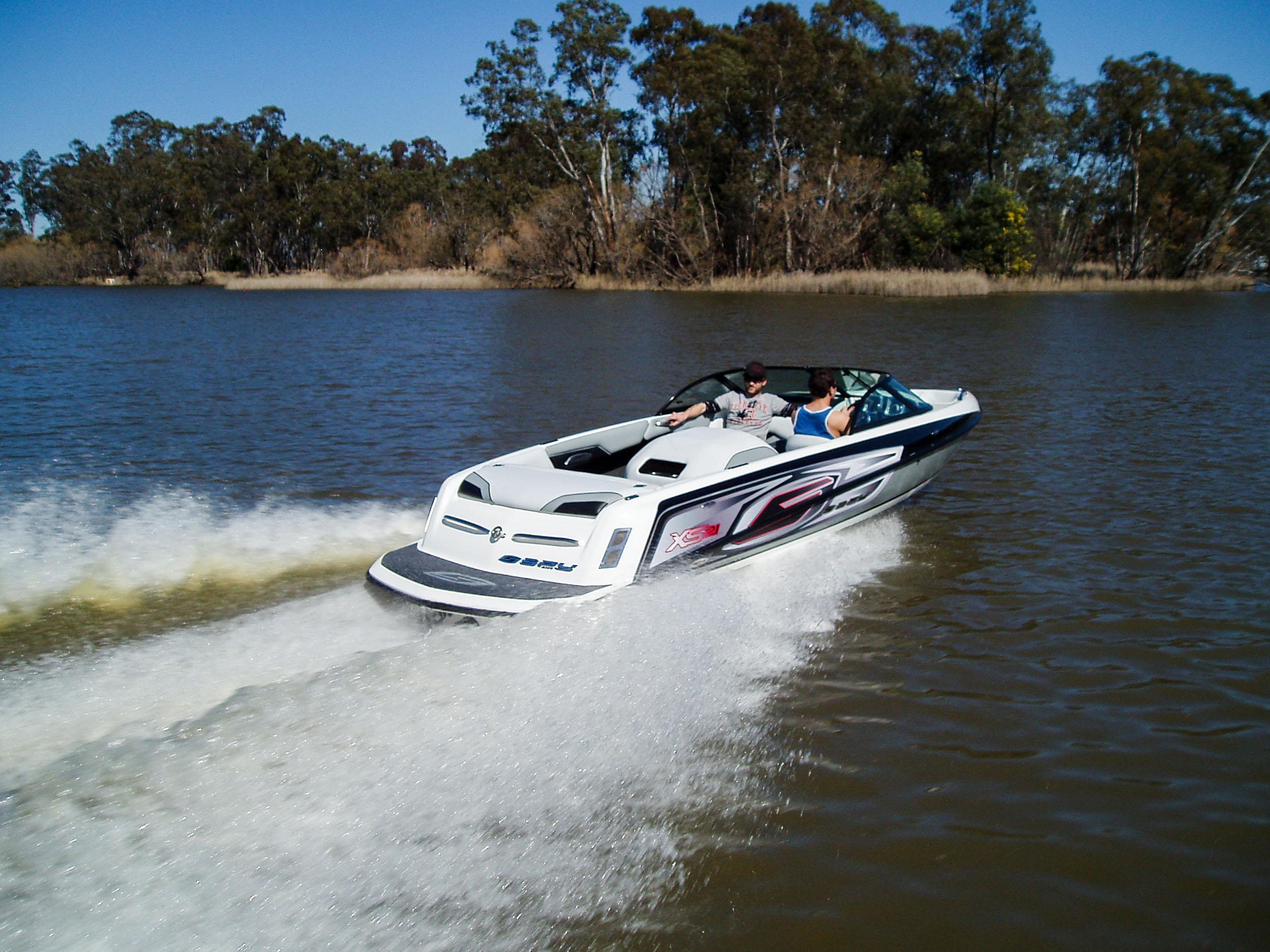 Spy_Boats_TS21-2.jpg