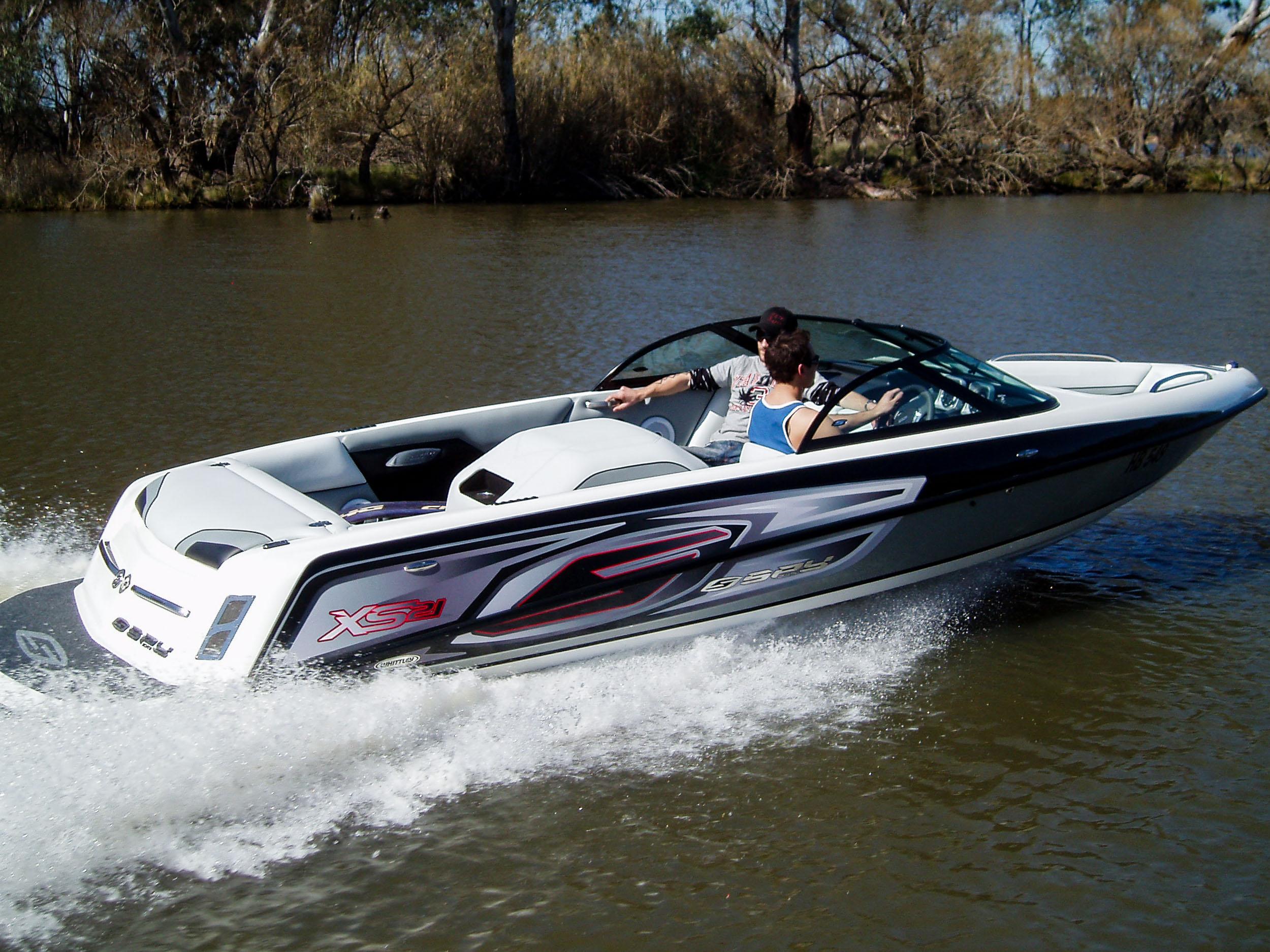 Spy_Boats_TS21-3.jpg