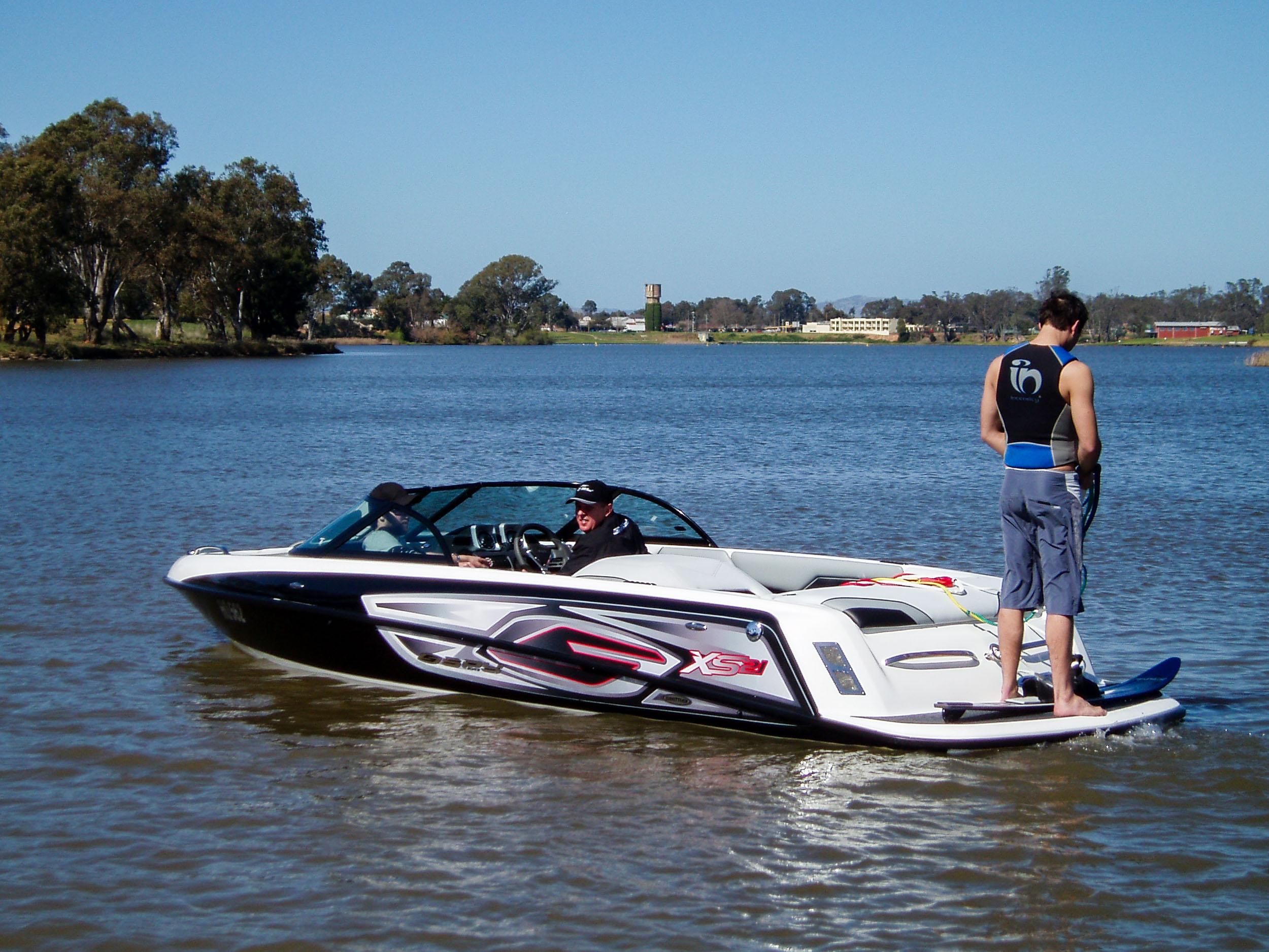 Spy_Boats_TS21-5.jpg