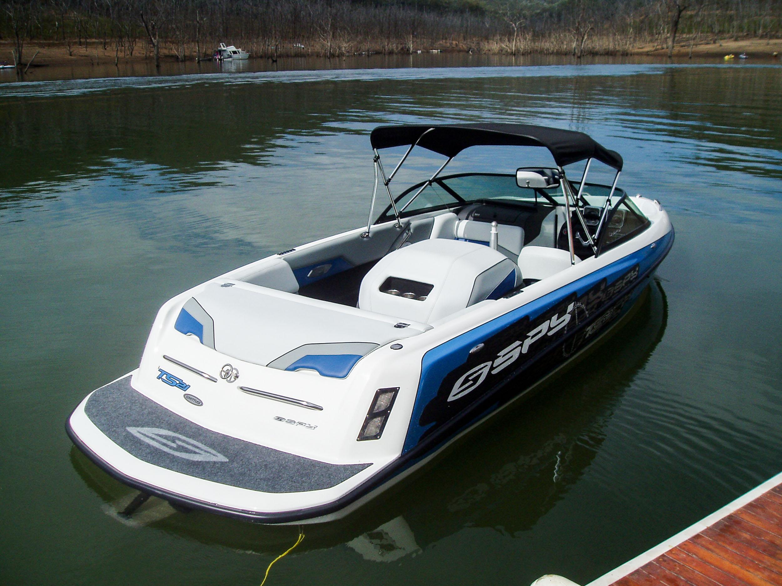 Spy_Boats_TS21-10.jpg