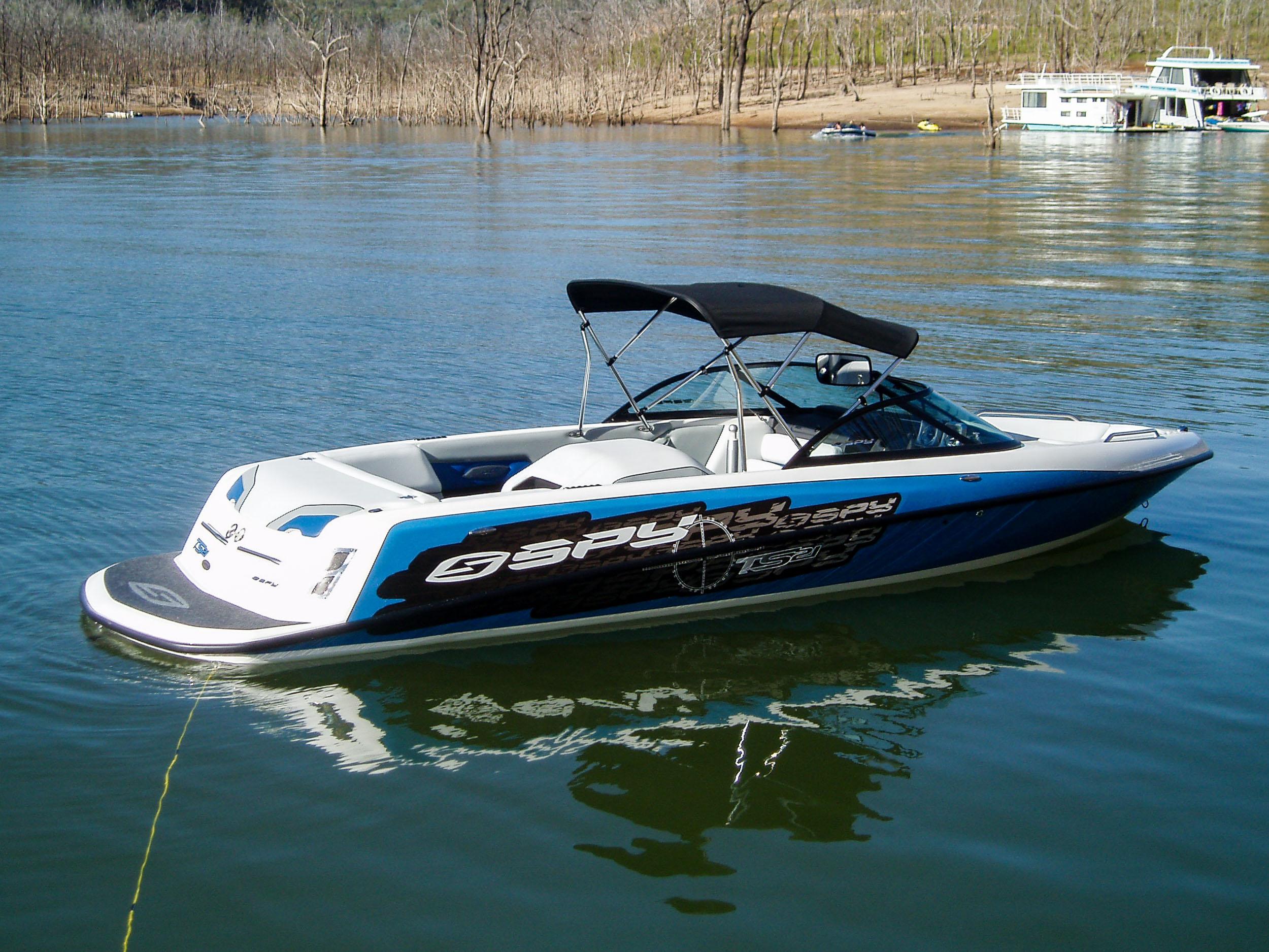 Spy_Boats_TS21-9.jpg