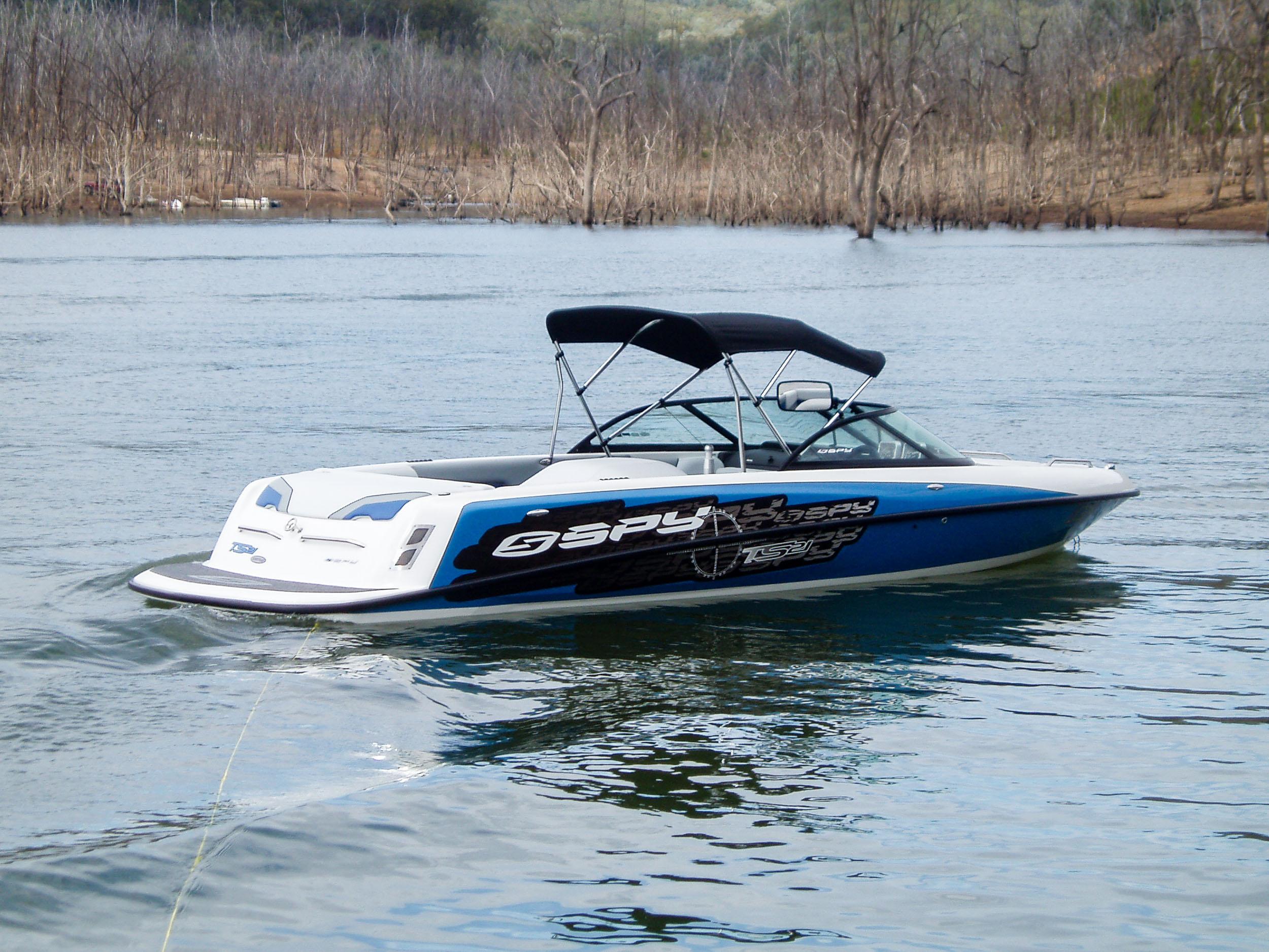 Spy_Boats_TS21-11.jpg