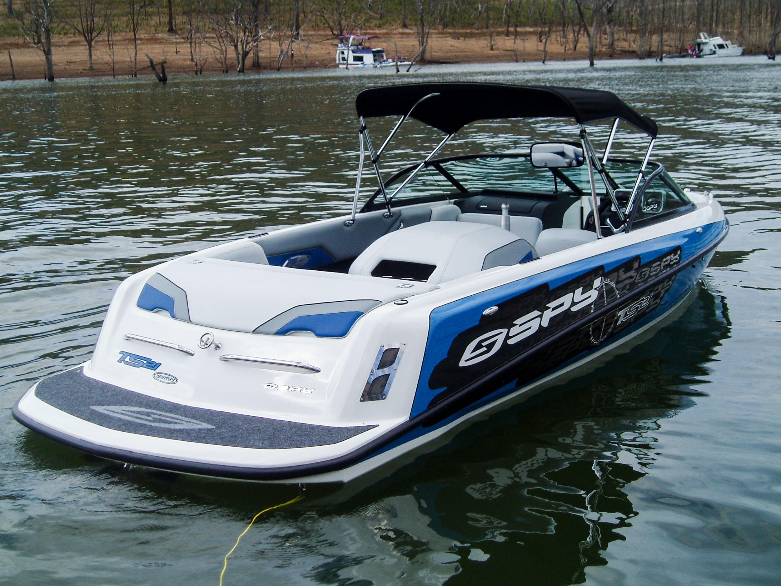 Spy_Boats_TS21-13.jpg