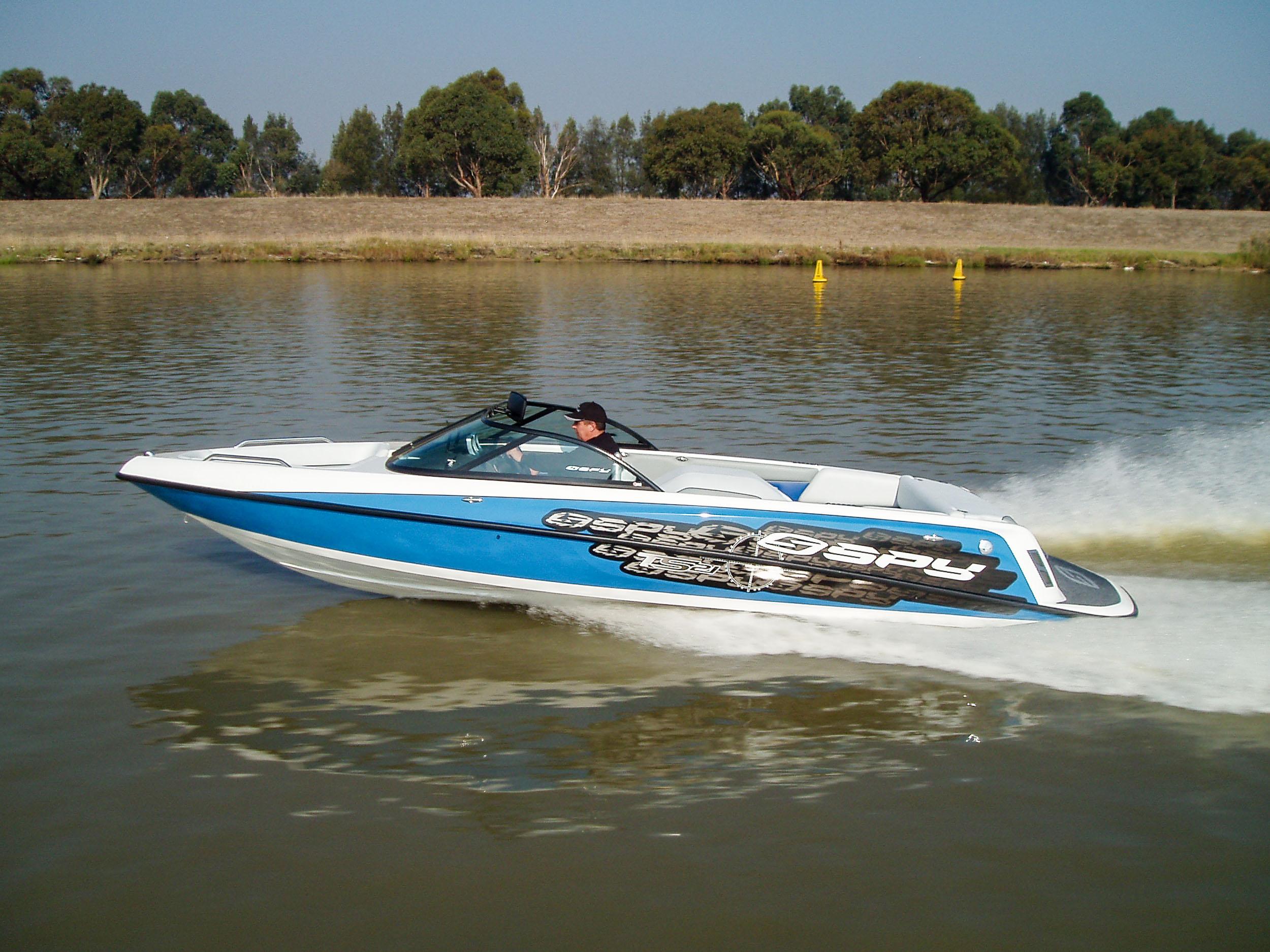 Spy_Boats_TS21-16.jpg
