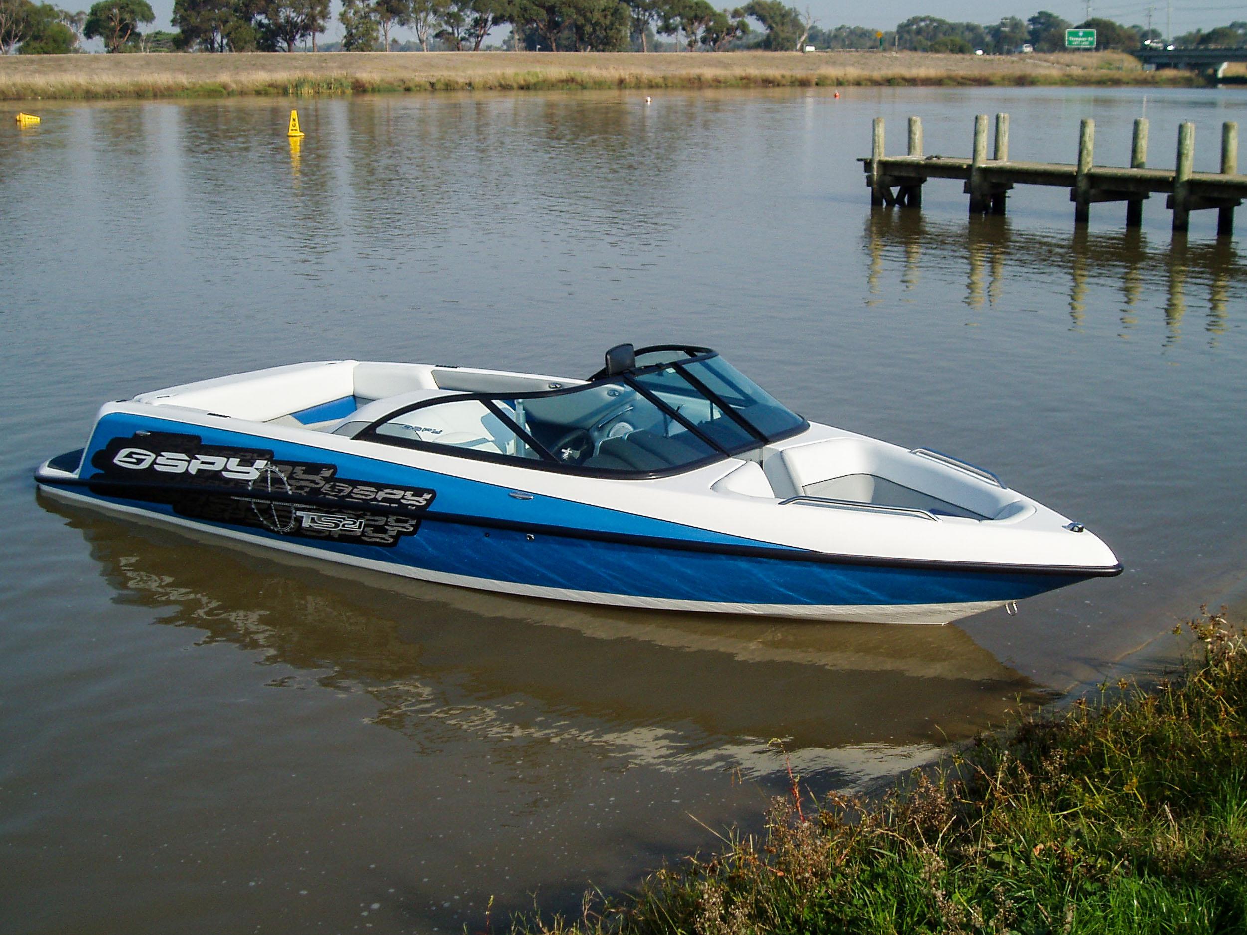 Spy_Boats_TS21-19.jpg
