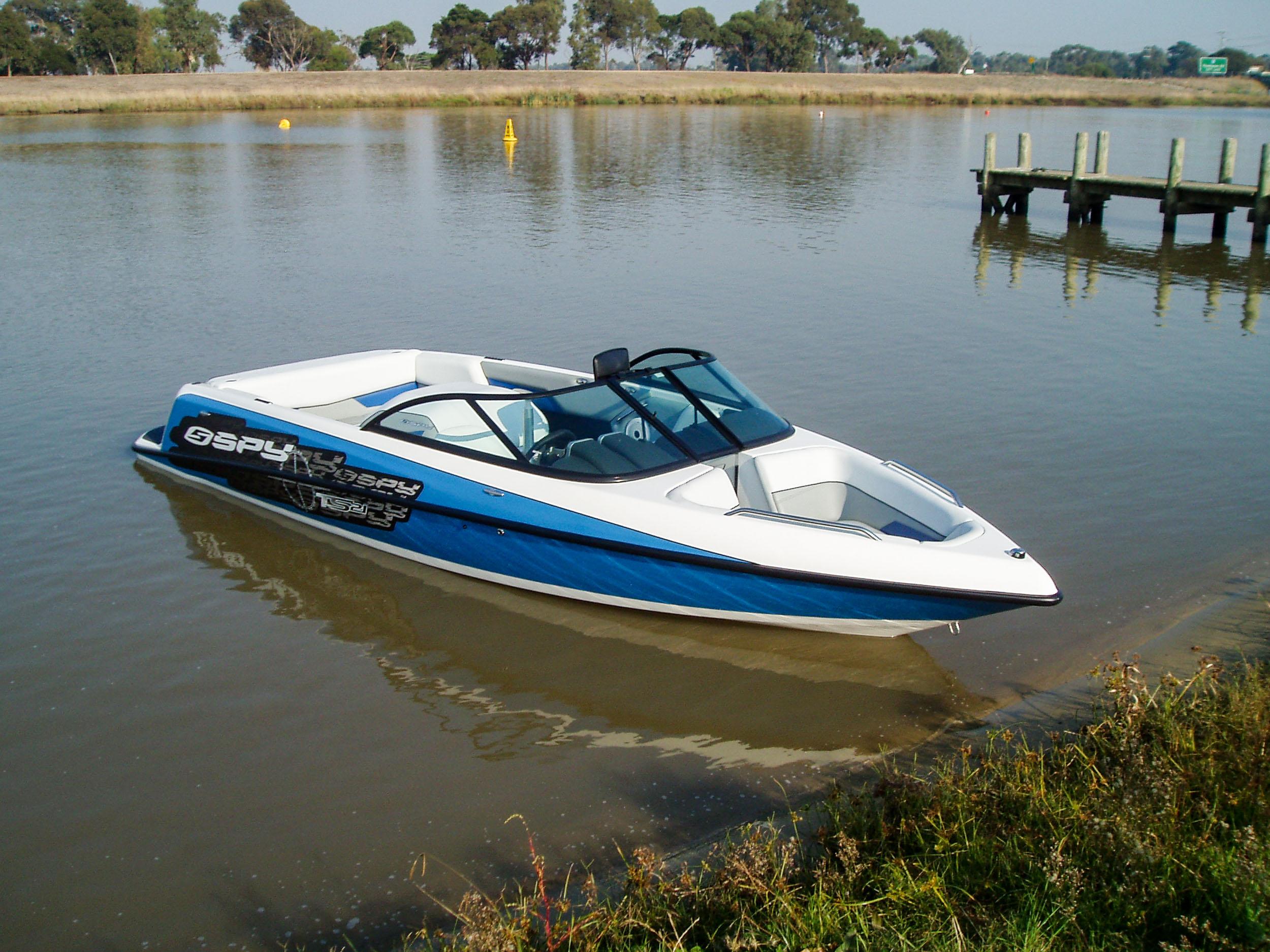 Spy_Boats_TS21-20.jpg