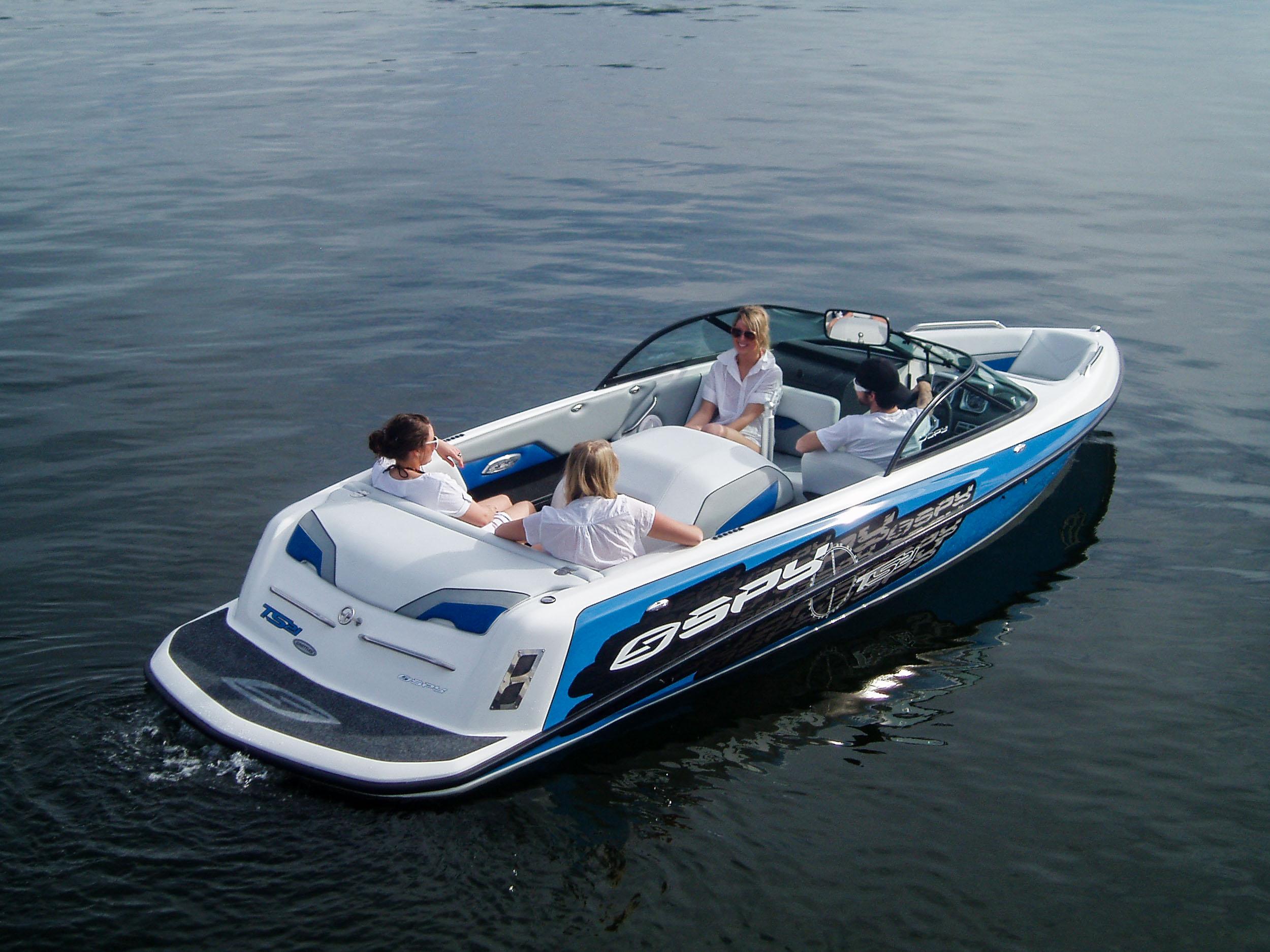 Spy_Boats_TS21-23.jpg