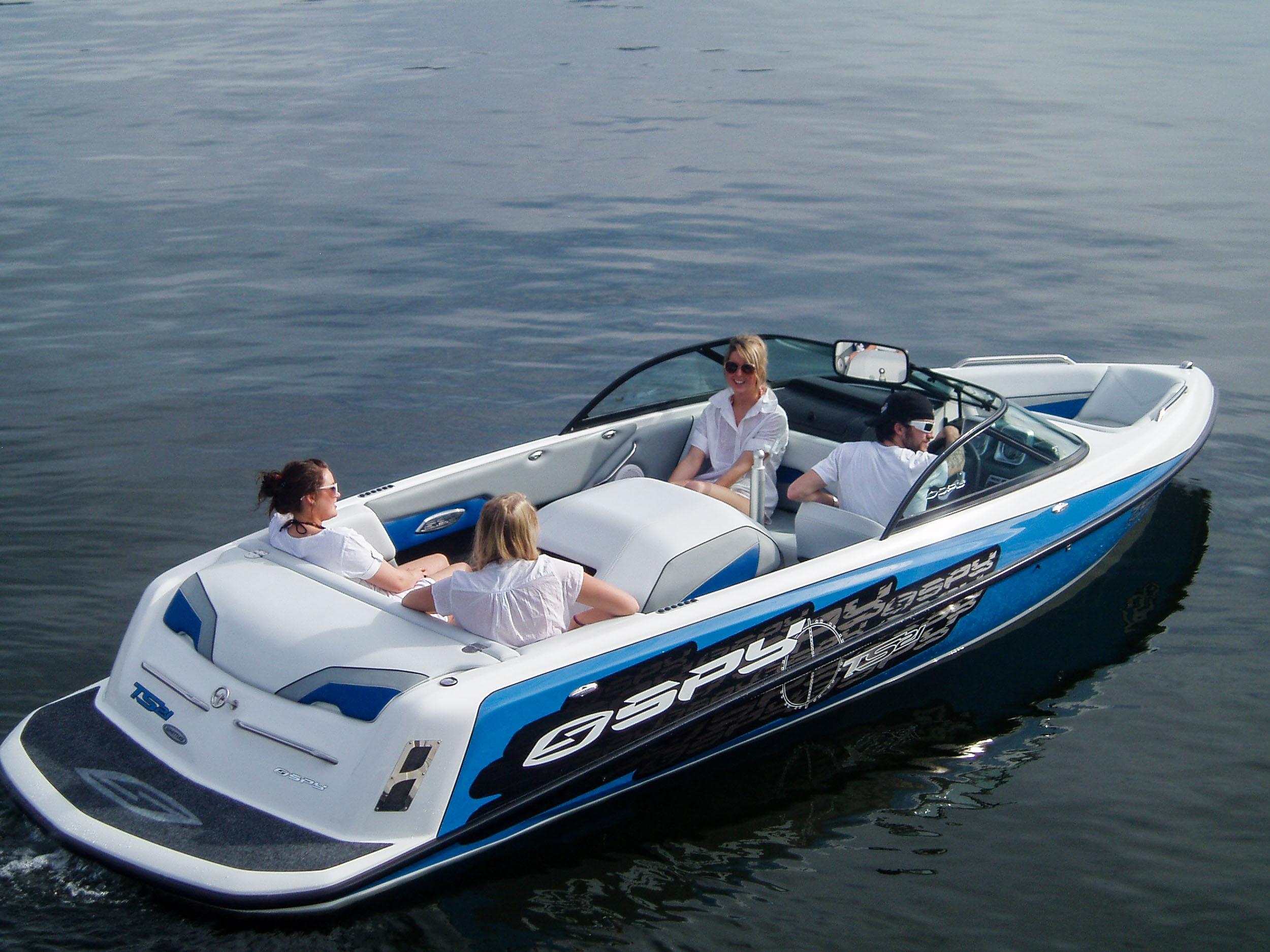 Spy_Boats_TS21-24.jpg