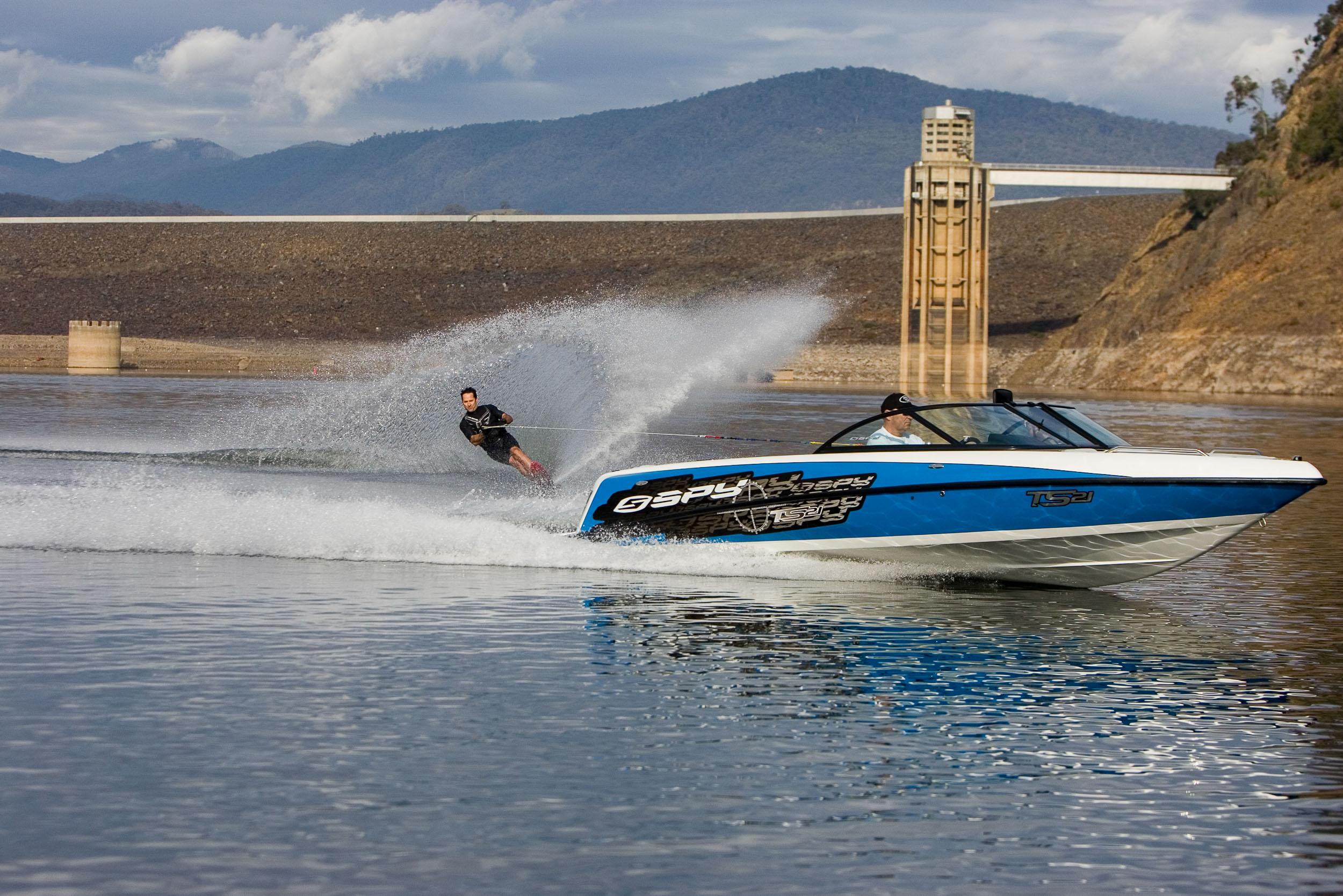 Spy_Boats_TS21-28.jpg
