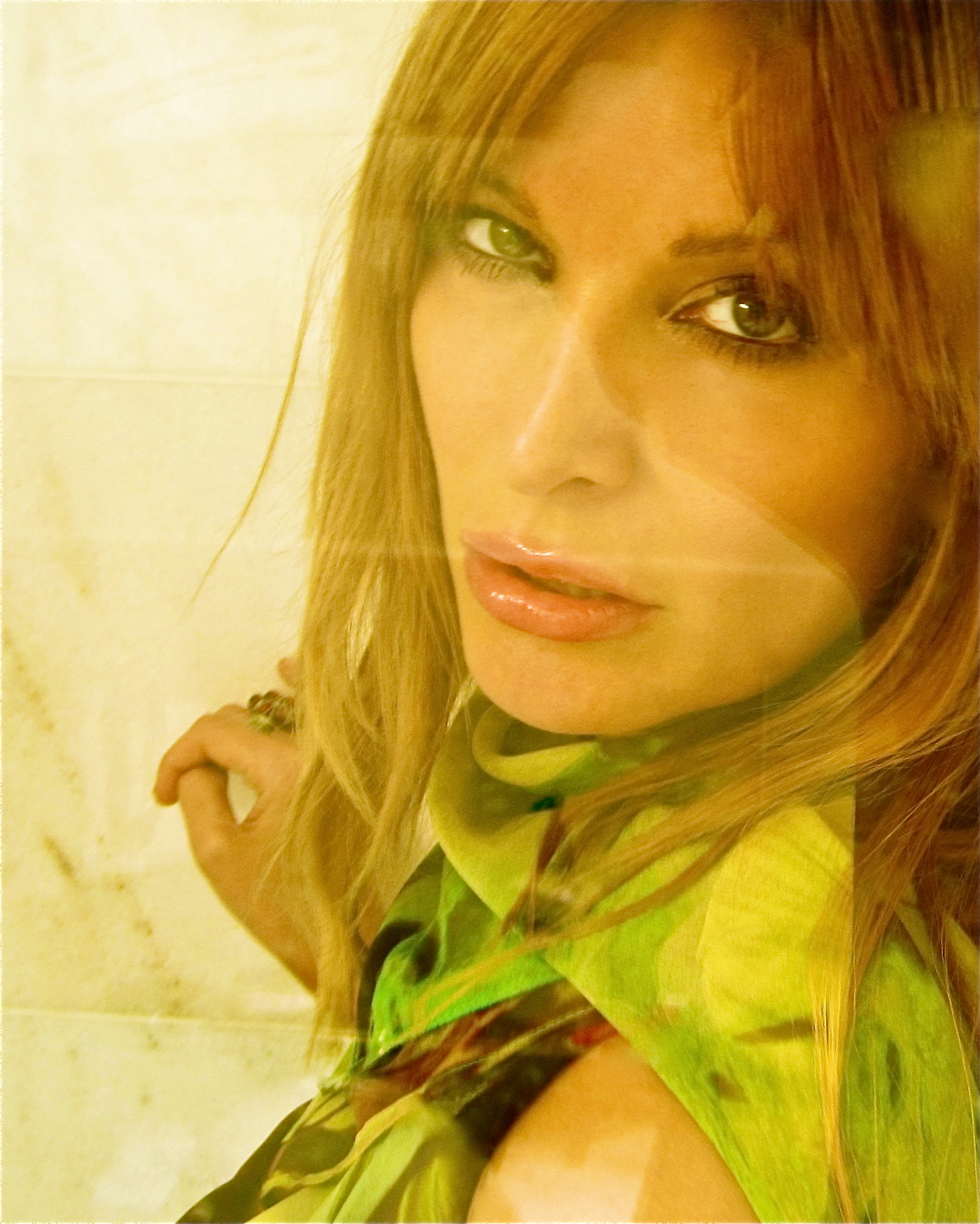 Catalina's Boho Besos! - Boho glamour & Lifestyle
