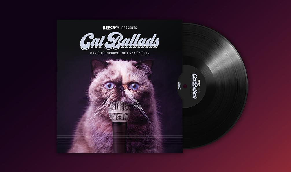 Cat_Ballads.jpg