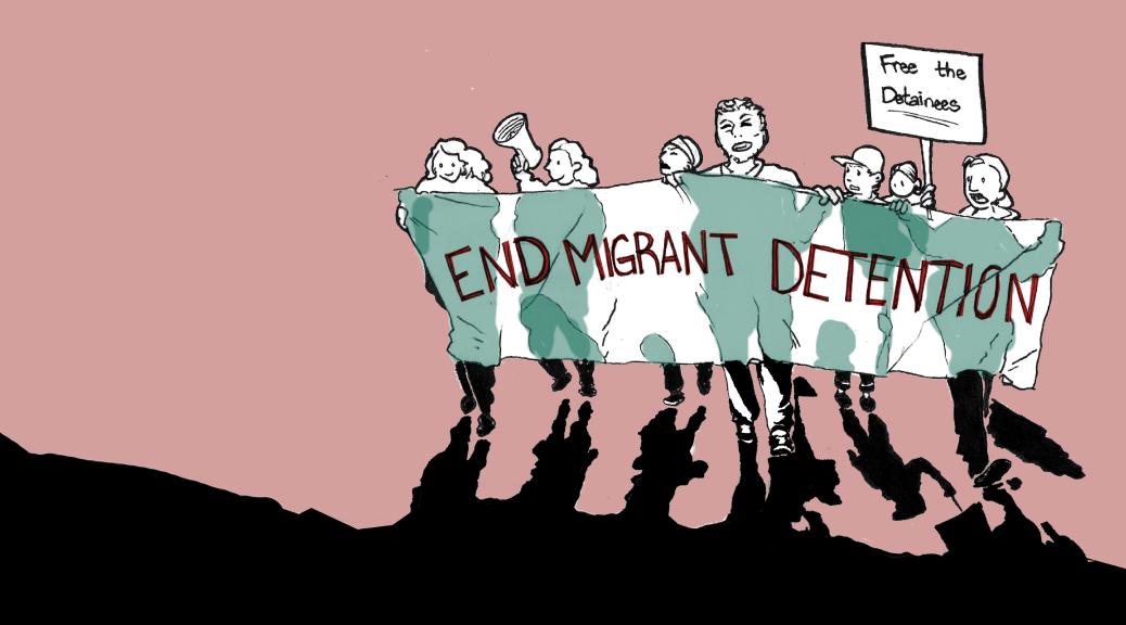 migrant-detention-banner1.png