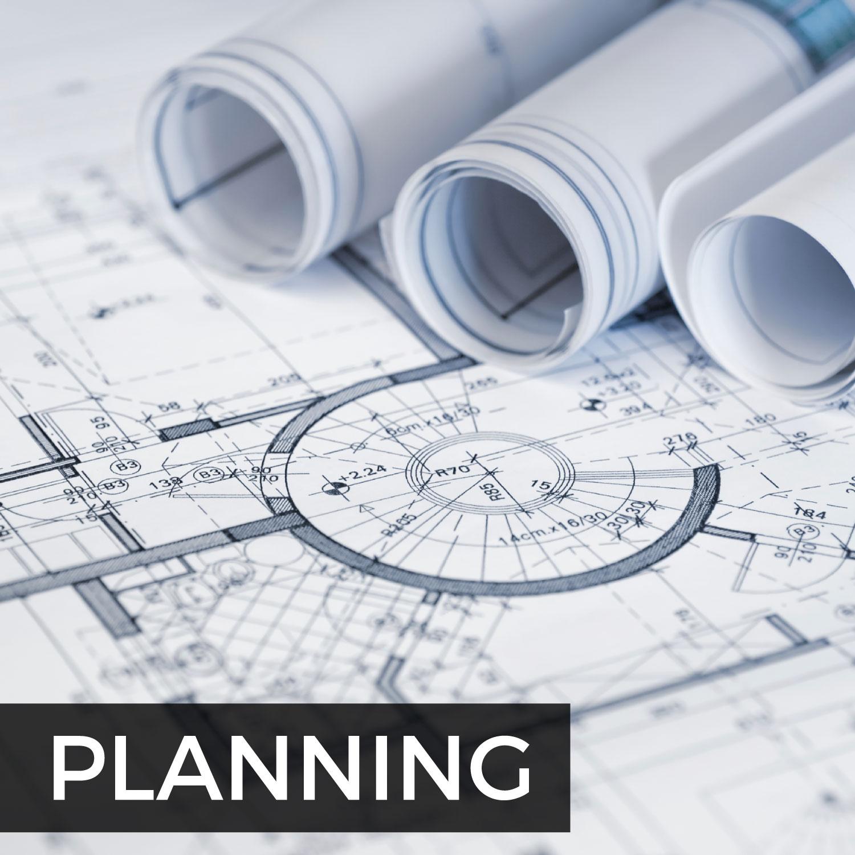 Intro-Gallery-Planning.jpg