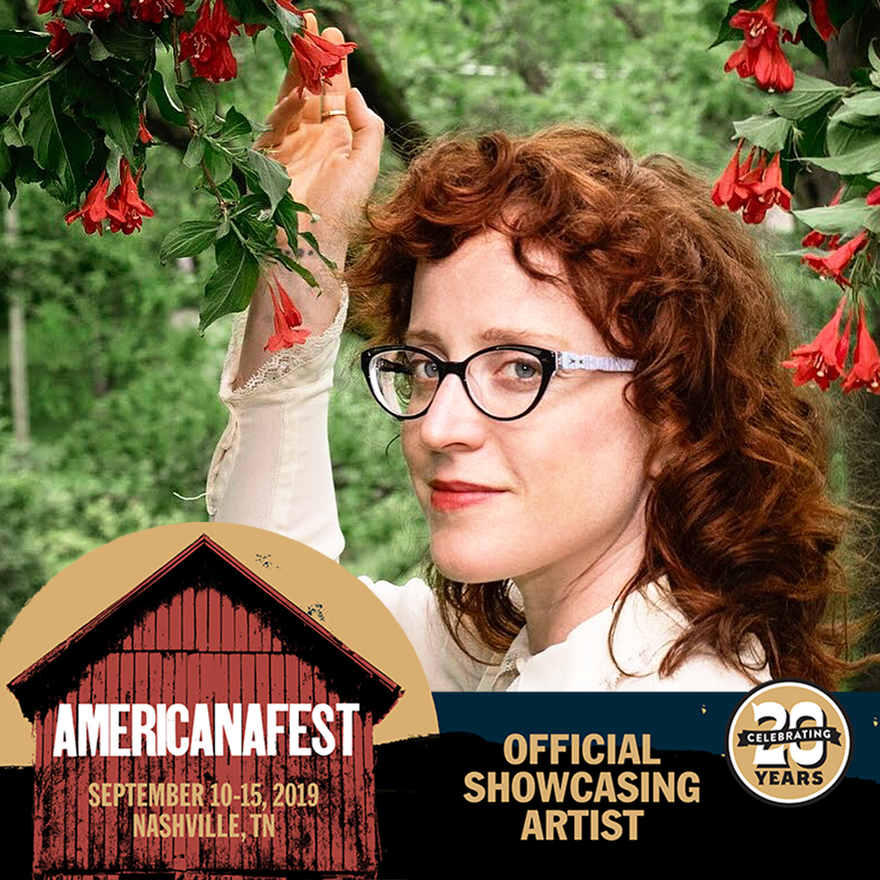 Miss Tess AMERICANAFEST photo.png