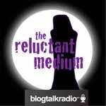 Blog Talk Radio Interview with Kathy Crabbe