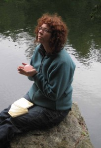 Kathy Crabbe: Awaken Your Intuition