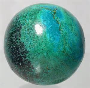 Chrysocolla-sphere.jpg