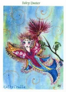 Fairy-Duster-216x300.jpg
