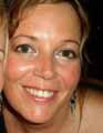 Michelle-Buckley-125.jpg