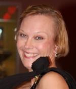 Kristine Woll