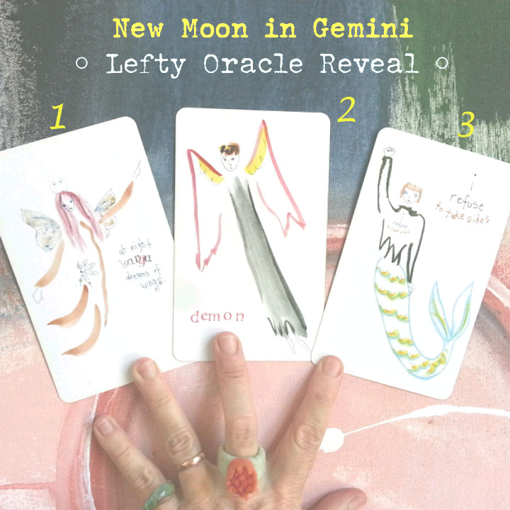 New Moon in Gemini best.jpg