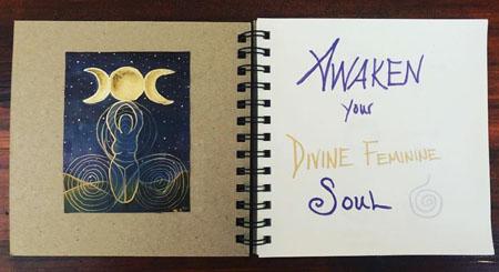 Ashley's Moon Journal copy.jpg