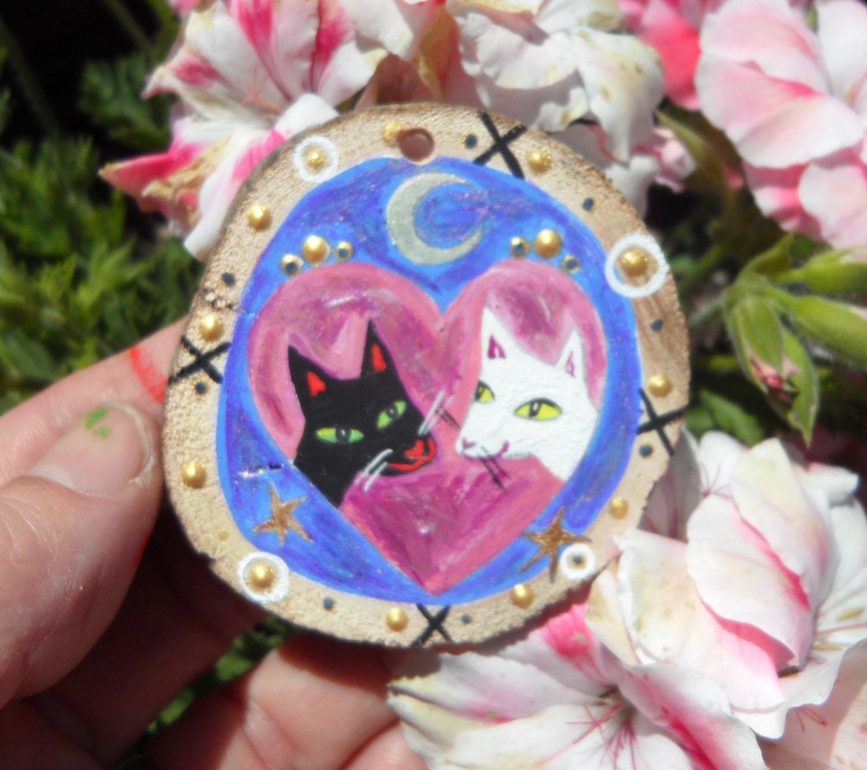 beltane cats 1.jpg