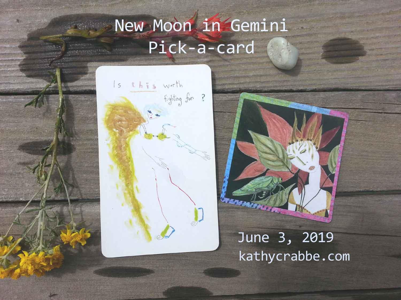 gemini-new-moon