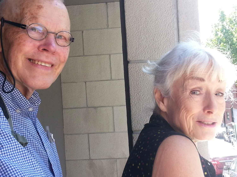 Canada---Janice-and-Fred-Mo.jpg
