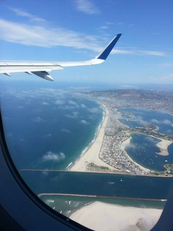 Canada---Leaving-San-Diego-.jpg