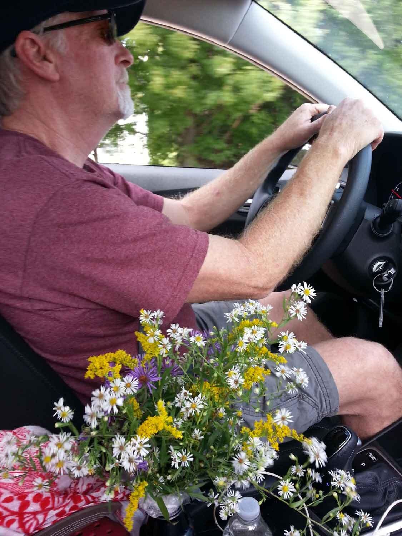 Canada---Mark-Driving--opti.jpg