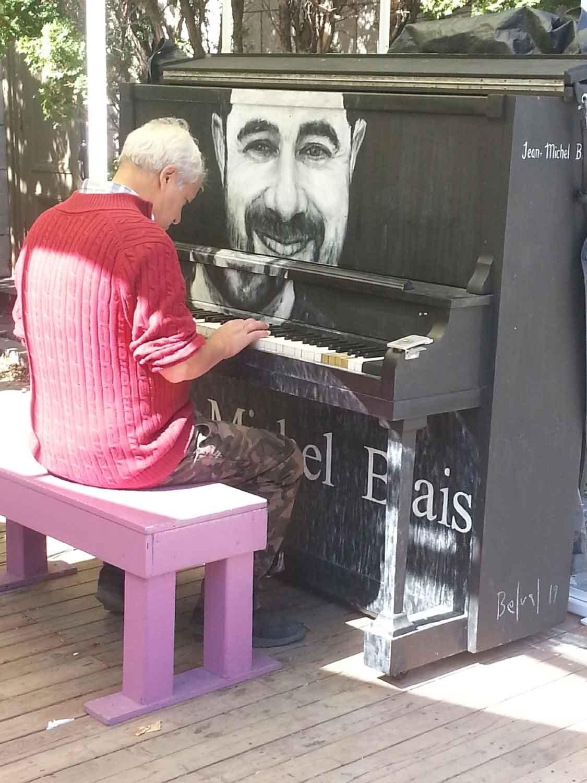 Canada---piano-Montreal-Ver.jpg