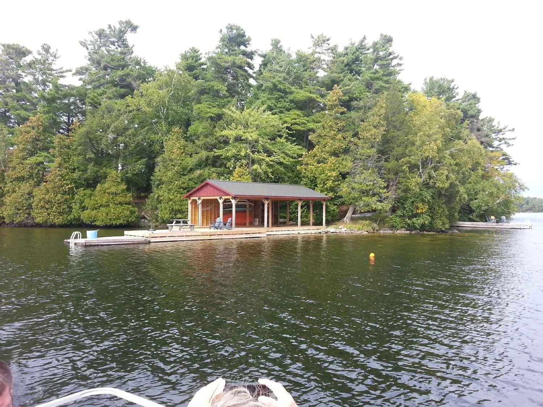 Canada---Georges-Island-opt.jpg
