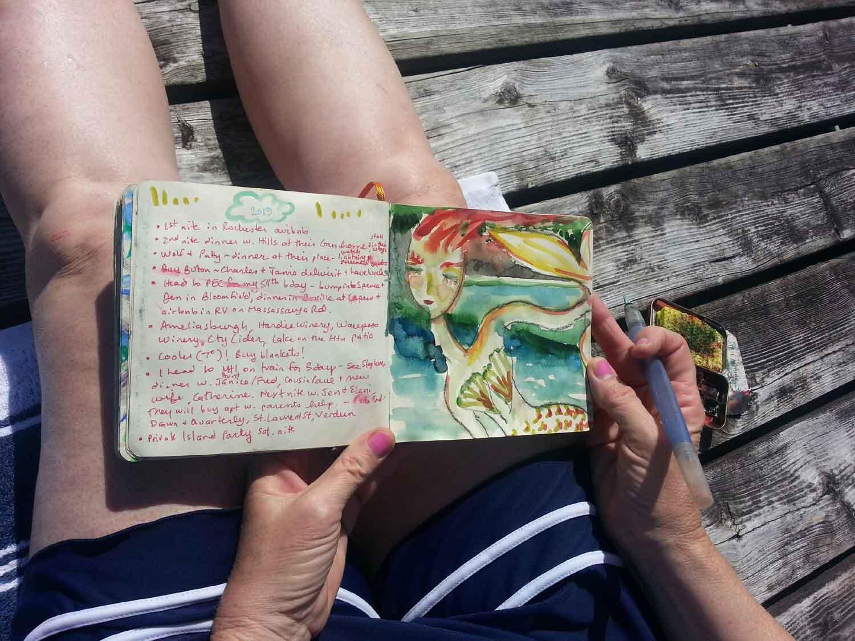Canada---Painting-mermaids-.jpg