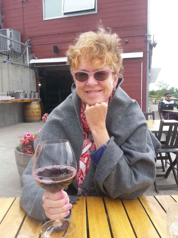 winery-72--optimized.jpg