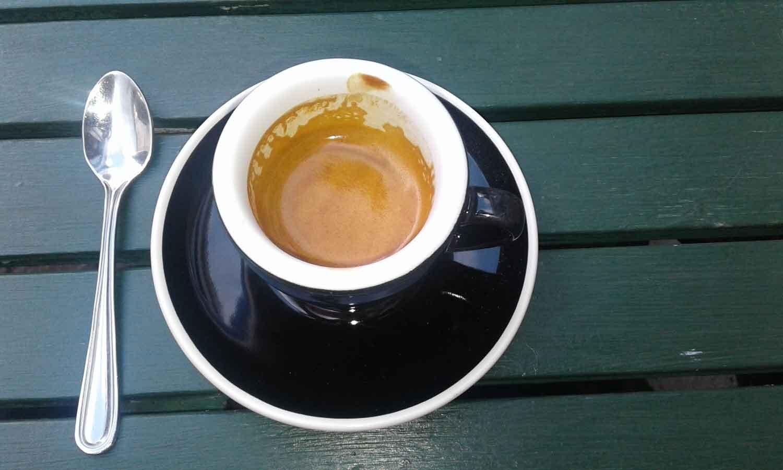 coffee-72-optimized.jpg