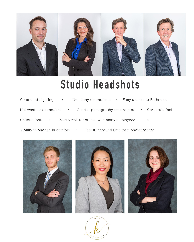 klaarphotography-headshotguide