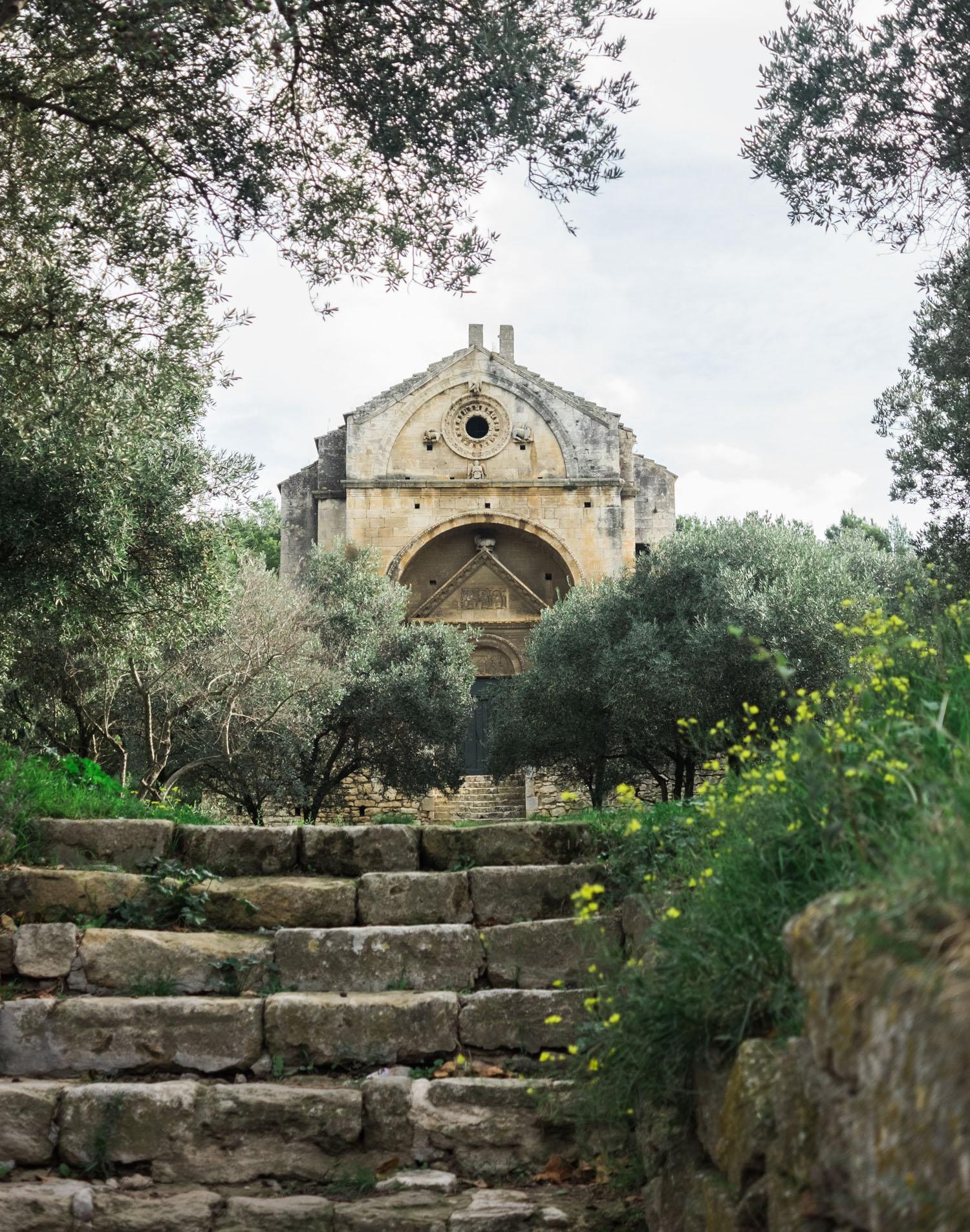 hannahpuechmarin-chapellestgabriel-8.jpg