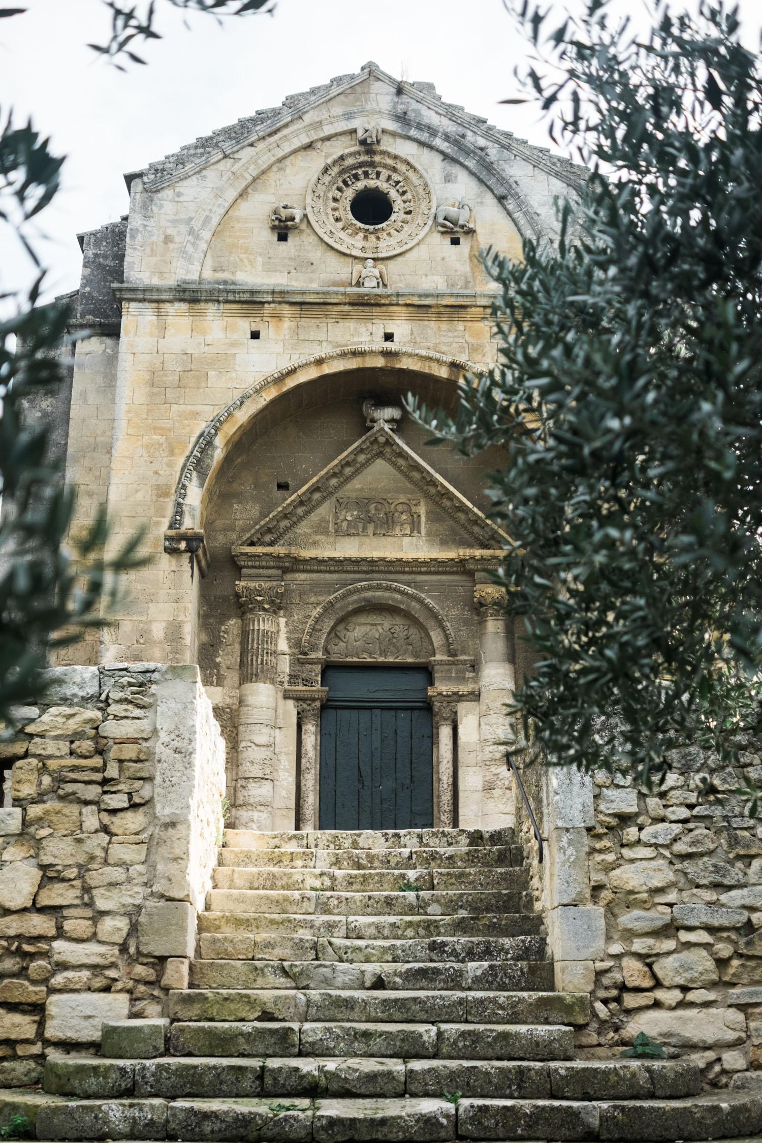 hannahpuechmarin-chapellestgabriel-5.jpg