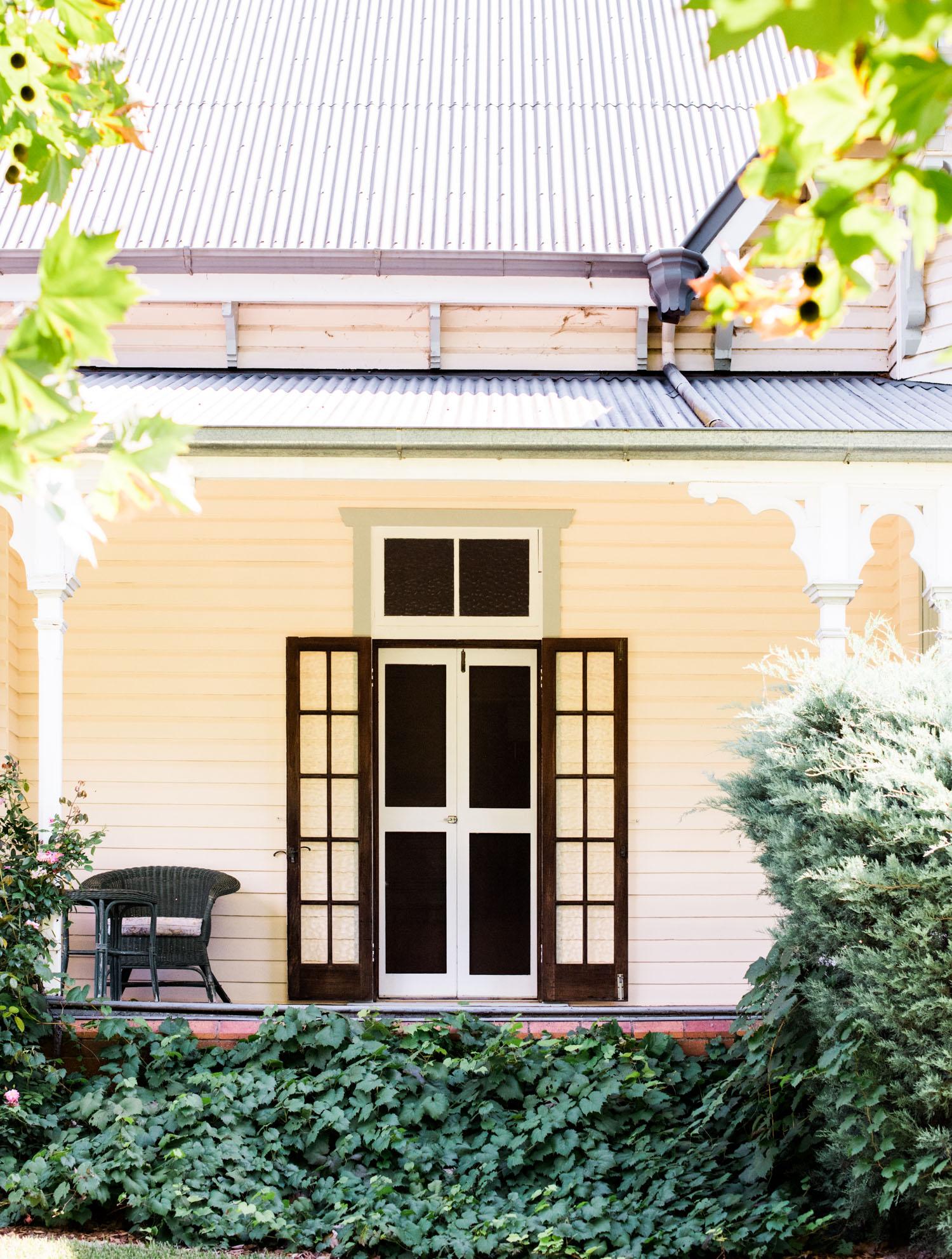 hannahpuechmarin-historic-home-harrow-house-11.jpg