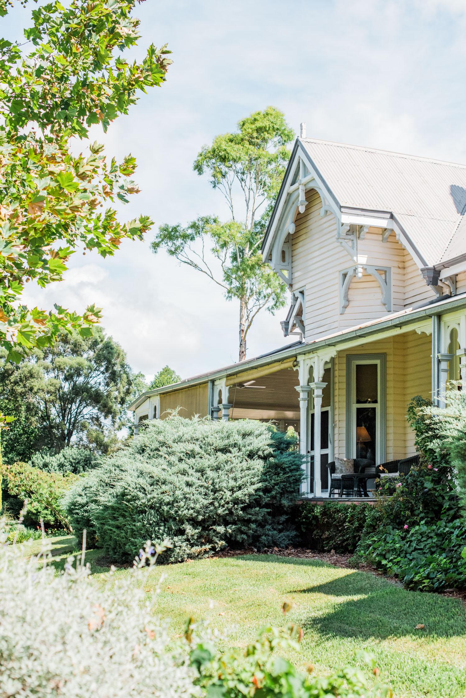 hannahpuechmarin-historic-home-harrow-house-10.jpg